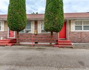 824 S Cloverdale St, Seattle image