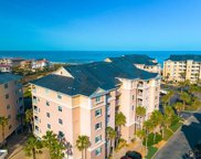 300 Cinnamon Beach Way Unit 245, Palm Coast image