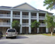 647 Woodmoor Dr Unit 3025, Murrells Inlet image