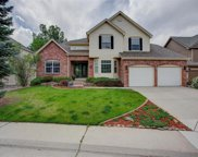 6805 Terry Court, Arvada image