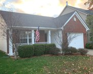308 Silver Bell Trace, Lexington image