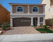 7243 Gypsy Canyon Court, Las Vegas image