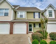 1157 Stanton Place Unit 1157, Myrtle Beach image
