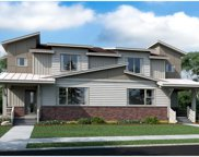 7174 West Pacific Avenue, Lakewood image