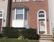 1194 FETTERBUSH CIRCLE, Eldersburg image