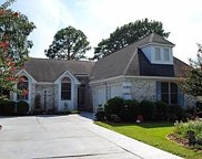 2090 North Berwick Dr., Myrtle Beach image
