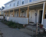 18 Westside  Avenue, Haverstraw image