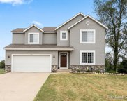 9348 Butterfly Court, Allendale image
