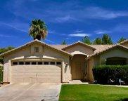 4911 S Vista Place, Chandler image