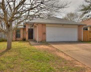 701 David Curry Dr, Round Rock image