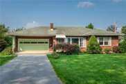 4067 Hampshire, South Whitehall Township image