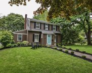 18 Eastview Terrace, Pittsford image