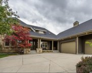 361 E Rosewood Ln, North Salt Lake image