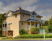 873 Sea Ridge Drive, Corolla image