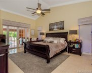 9501 Nw 48th Mnr, Coral Springs image