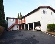 661 Hampshire Ave, Redwood City image