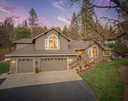 5035 Red Rock Drive, Foresthill image