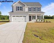 118 Village Creek Drive, Maysville image