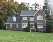3600 Herring Gull Place, Wake Forest image