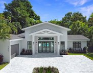7901 Erwin Rd, Coral Gables image