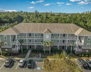 6253 Catalina Dr. Unit 1631, North Myrtle Beach image