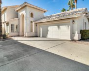 4626 N Greenview Circle S, Litchfield Park image
