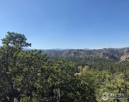 2682 Fox Acres Dr, Red Feather Lakes image