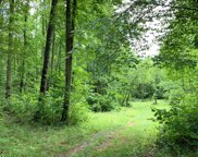 LOT 3 Whisper Woods, Hiawassee image