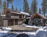 9269 Heartwood Drive, Truckee image