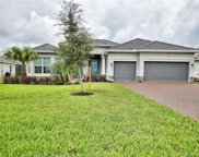 15136 Spanish Point Drive, Port Charlotte image