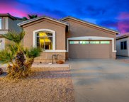 9844 E Farmdale Avenue, Mesa image