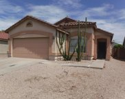 2210 W 22nd Avenue, Apache Junction image
