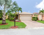 15842 Cutters CT, Fort Myers image