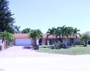606 109th Ave N, Naples image