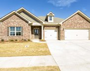 6228 Fieldbrook Cir, Mccalla image