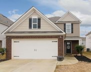 6705 Woodford Dr, Mccalla image