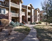 1672 W Canal Circle Unit 418, Littleton image