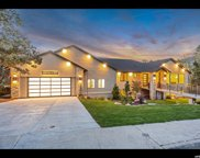 4400 S Parkview Dr E, Salt Lake City image