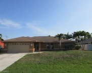 2822 SW 35th LN, Cape Coral image