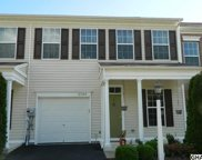 2134 RED FOX DR, Hummelstown image