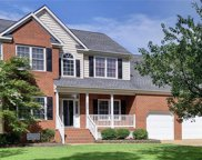 200 Holly Point Drive, York County South image