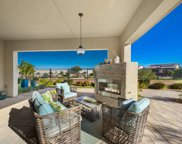 82470 Live Oak Canyon Drive, Indio image