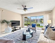 1310 Yesica Ann Cir Unit H-104, Naples image