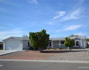 4335 S Heather Avenue, Fort Mohave image