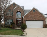 1681 Cottongrass  Drive, Brownsburg image
