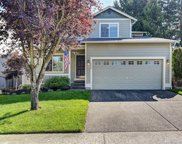16027 92nd Ave E, Puyallup image