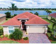 20717 Castle Pines CT, North Fort Myers image