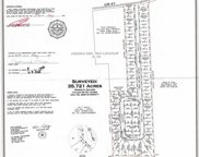 TBD County Road 41 Lot 39, Lindale image