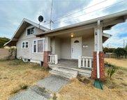 3914 S 35th Street, Tacoma image
