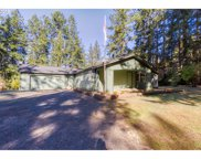 18116 RAINBOW ROCK  RD, Brookings image